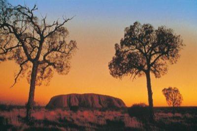 Ulury
